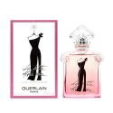 Женское, Женская парфюмерия туалетная вода Guerlain La Petite Robe Noire Couture
