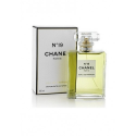 Женское, Женская парфюмерия духи Chanel № 19 (Шанель 19)
