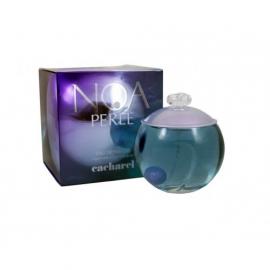 Женское, Женская парфюмерия духи Cacharel Noa Perle ( Кашарель Ноа Перл)