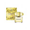 Женский парфюм Versace Yellow Diamond (Версаче Елоув Даймонд Интенс)