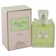 Женский парфюм Christian Dior Miss Dior Cherie L`eau (Кристиан Диор Мисс Диор Чери Леу)