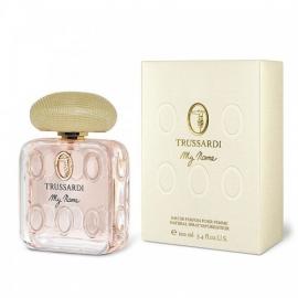 Женская парфюмированная вода Trussardi My Name 100 мл