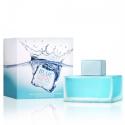Женская туалетная вода Antonio Banderas Blue Cool Seduction