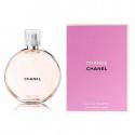 Женская туалетная вода Chance Eau Vive Chanel (Шанель Еу Вив)