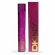 Женская туалетная вода DKNY Women Limited Edition Eau de Toilette (Донна Каран Нью Йорк Лимител Эдишн)