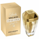 Женская туалетная вода Paco Rabanne Lady Million Eau My Gold (Духи Пака Рабан Леди Миллион Май Голд)