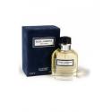 Мужская туалетная вода Dolce&Gabbana Pour Homme
