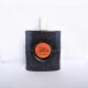 Yves Saint Laurent Black Opium TESTER женский
