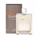 Мужская туалетная вода Hermes Terre D'hermes Eau Tres Fraiche (Гермес Терре де Гермес Эу Трес Фреш)