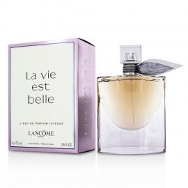 Женская парфюмерная вода Lancome La Vie Est Belle Intense (Ланком Ля Вие Ест Белль Интенс)