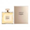 Женская парфюмерная вода Chanel Gabrielle