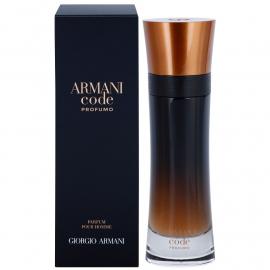 Мужская туалетная вода Giorgio Armani Code Profumo