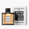 Мужская туалетная вода Guerlain L'Homme Ideal