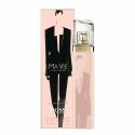 Женская парфюмерная вода Boss Ma Vie Runaway Edition