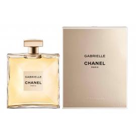Женская парфюмерная вода Chanel Gabrielle Young