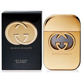 Женская парфюмерная вода Gucci Guilty Intense