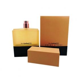 Женская парфюмерная вода M.A.C Creme D`Nude