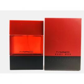 Женская парфюмерная вода M.A.C Ruby Woo