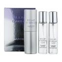 Набор парфюма Lanvin Eclat D'Arpege 3х20ml