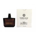 Versace Crystal Noir TESTER