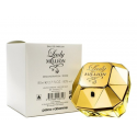 Paco Rabanne Ledi Million TESTER женский