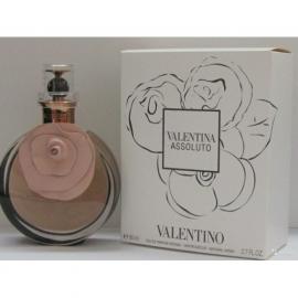 Valentino Valentina Assoluto TESTER женский