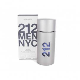 Carolina Herrera 212 Men NYC TESTER мужской