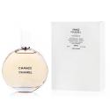 Chanel Chance Eau de Parfum TESTER женский