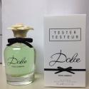 D&G Dolce TESTER женский