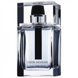 Dior Homme Eau for Men TESTER мужской