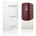 Givenchy Pour Homme TESTER мужской