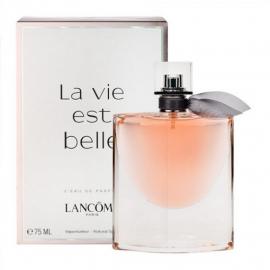 Женская парфюмерная вода Lancome La Vie Est Belle
