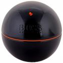 Hugo Boss Motion Black TESTER мужской
