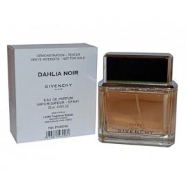 Givenchy Dahlia Noir TESTER женский