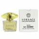 Versace Yellow Diamond TESTER женский