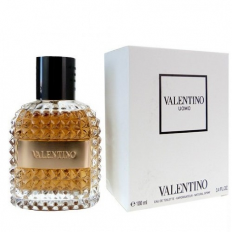 Valentino Uomo TESTER женский