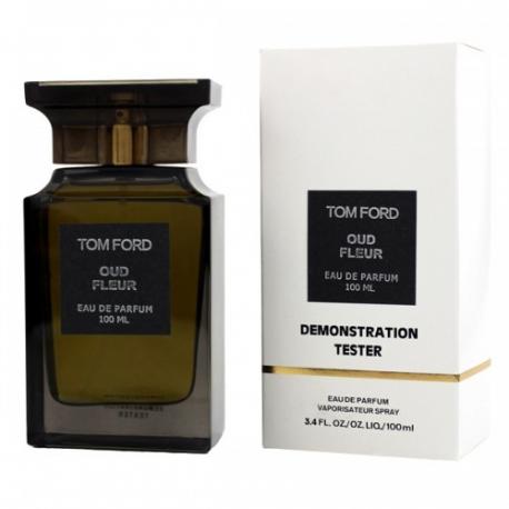 Tom Ford Oud Fleur TESTER