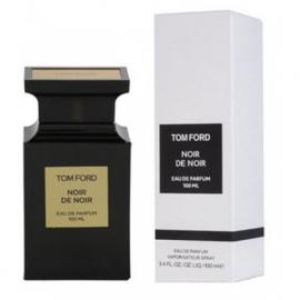 Tom Ford Noir de Noir TESTER