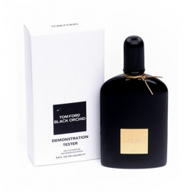 Tom Ford Black Orchid TESTER