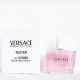 Versace Bright Crystal TESTER женский