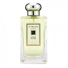 Jo Malone Lime Basil and Mandarin TESTER унисекс