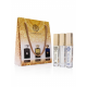 Набор мини парфюма Amouage 3 по 15 мл