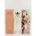 Женская парфюмерная вода Estee Lauder Pleasures 100 мл