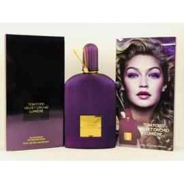 Женская парфюмерная вода Tom Ford Velvet Orchid Lumiere