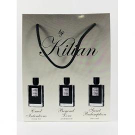 Набор мини парфюма Kilian 3 по 15 мл