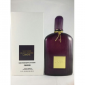Tom Ford Velvet Orchid Lumiere EDP TESTER 100 ml женский