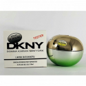 DKNY Be Delicious Limited Edition Bottle TESTER женский