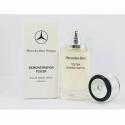 Mercedes-Benz Mercedes-Benz For Men EDT TESTER