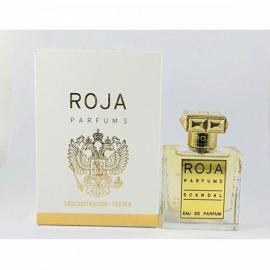Roja Parfums Scandal Eau dе Parfum TESTER