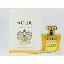 Roja Parfums Enigma Eau dе Parfum TESTER